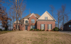 Photo of 729 Oak Chase Blvd, Lenoir City, TN 37772 (MLS # 1068180)