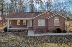 Photo of 3212 Shellbark Dr Drive, Powell, TN 37849 (MLS # 1068193)