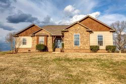 Photo of 2414 Whisper Creek Drive, Friendsville, TN 37737 (MLS # 1068230)