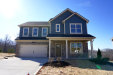 Photo of 9008 Canfield Lane, Knoxville, TN 37924 (MLS # 1068243)