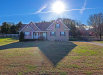 Photo of 2509 Kenzie Drive, Louisville, TN 37777 (MLS # 1068287)