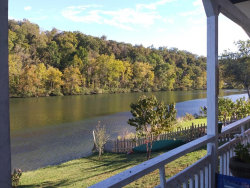 Photo of 510 Riverside Drive, Clinton, TN 37716 (MLS # 1068306)