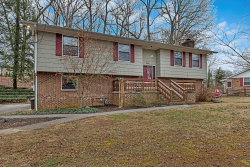 Photo of 602 Timbercrest Drive, Clinton, TN 37716 (MLS # 1068311)