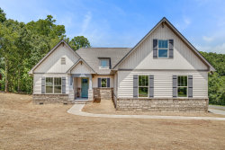Photo of 200 Ottawa Place, Loudon, TN 37774 (MLS # 1068340)