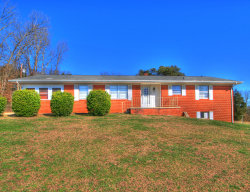 Photo of 156 Cedar Crest Lane, Friendsville, TN 37737 (MLS # 1068416)