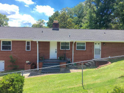 Photo of 107 Tucker Rd, Oak Ridge, TN 37830 (MLS # 1068483)