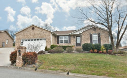 Photo of 7763 Verona Lane, Powell, TN 37849 (MLS # 1068540)