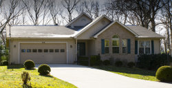 Photo of 195 Albemarle Lane, Fairfield Glade, TN 38558 (MLS # 1068568)