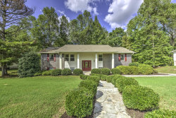 Photo of 118 Garnet Lane, Oak Ridge, TN 37830 (MLS # 1068593)