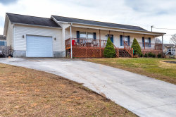 Photo of 230 Clover Circle, Jacksboro, TN 37757 (MLS # 1068627)