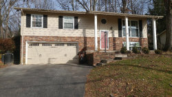 Photo of 138 Revere Circle, Oak Ridge, TN 37830 (MLS # 1068704)