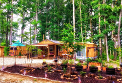 Photo of 500 Southwinds Drive, Crossville, TN 38572 (MLS # 1068720)