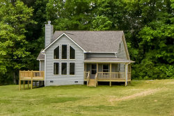 Photo of 2140 E Wolf Valley Rd, Clinton, TN 37716 (MLS # 1068827)