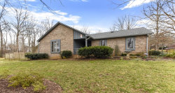Photo of 3228 Rocky Waters Drive, Louisville, TN 37777 (MLS # 1068861)