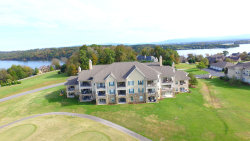 Photo of 565 Rarity Bay Parkway 201a, Vonore, TN 37885 (MLS # 1068863)