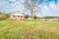 Photo of 709 W Raccoon Valley Drive, Heiskell, TN 37754 (MLS # 1068867)