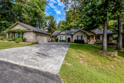 Photo of 163 Cheeskogili Way, Loudon, TN 37774 (MLS # 1068915)