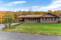 Photo of 601 Butler Mill Rd A, Maryville, TN 37803 (MLS # 1068971)
