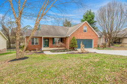 Photo of 138 Flag Stone Way, Clinton, TN 37716 (MLS # 1069022)