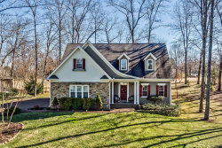 Photo of 218 Chickasaw Lane, Loudon, TN 37774 (MLS # 1069037)
