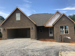 Photo of 330 Mingo Way, Loudon, TN 37774 (MLS # 1069068)