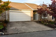 Photo of 104 Confederacy Circle, Knoxville, TN 37934 (MLS # 1069084)