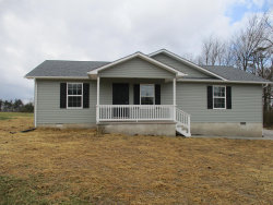 Photo of 536 Gordon Rd, Crossville, TN 38572 (MLS # 1069110)
