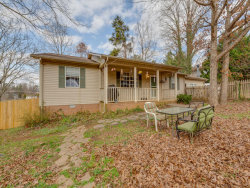 Photo of 2841 Cansler Drive, Maryville, TN 37801 (MLS # 1069213)