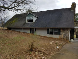 Photo of 2844 6 Six Mile Rd, Maryville, TN 37803 (MLS # 1069251)