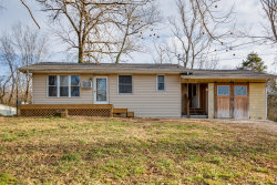 Photo of 139 Bunch Lane, Clinton, TN 37716 (MLS # 1069255)