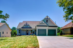 Photo of 507 Keota Place, Loudon, TN 37774 (MLS # 1069288)