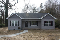 Photo of 313 W Faunce Rd, Oak Ridge, TN 37830 (MLS # 1069334)