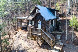 Photo of 230 Mt. Luke Rd, Townsend, TN 37882 (MLS # 1069347)