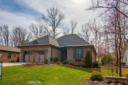 Photo of 118 Southgate Lane, Crossville, TN 38558 (MLS # 1069354)