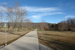 Photo of 10485 Highway 127, Crossville, TN 38572 (MLS # 1069358)