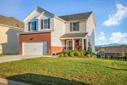 Photo of 2835 Southwinds Circle, Sevierville, TN 37876 (MLS # 1069365)