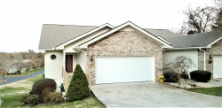 Photo of 105 Poteau Trace, Loudon, TN 37774 (MLS # 1069398)