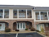 Photo of 1235 New Lake Rd Rd #2, Spring City, TN 37381 (MLS # 1069411)