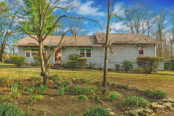 Photo of 602 Reservoir Rd, Maryville, TN 37804 (MLS # 1069413)