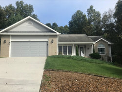 Photo of 363 Snead Drive, Fairfield Glade, TN 38558 (MLS # 1069437)