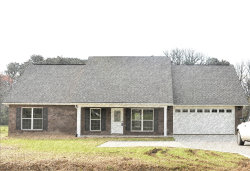 Photo of 4416 Morganton Rd, Maryville, TN 37801 (MLS # 1069451)