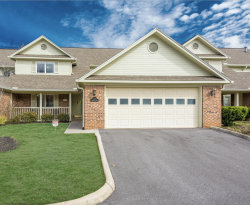 Photo of 1023 Hardwick Drive, Maryville, TN 37803 (MLS # 1069455)