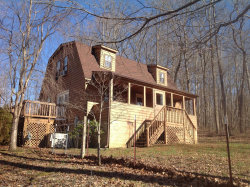 Photo of 247 Lakeview Lane, Andersonville, TN 37705 (MLS # 1069466)