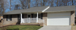 Photo of 7711 Verona Lane, Powell, TN 37849 (MLS # 1069507)
