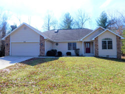 Photo of 530 Stonehenge Drive, Crossville, TN 38558 (MLS # 1069558)