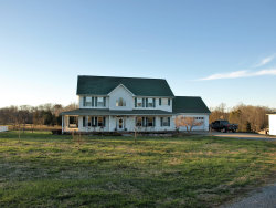 Photo of 508 Helton Rd, Maryville, TN 37804 (MLS # 1069567)