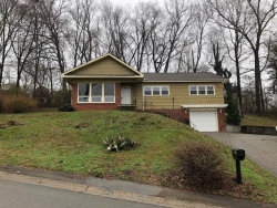 Photo of 204 Michigan Ave, Oak Ridge, TN 37830 (MLS # 1069619)