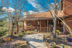 Photo of 1826 Saddle Way, Sevierville, TN 37876 (MLS # 1069628)