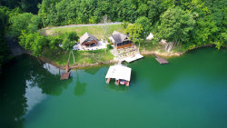 Photo of Waterfront Way, Sevierville, TN 37876 (MLS # 1069657)