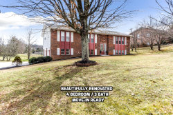 Photo of 2806 Pleasant View Ave, Maryville, TN 37803 (MLS # 1069668)